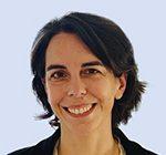 Emmanuelle Saudeau (Rothschild & Co) : « Nous mettons un coup d'accélérateur sur l'expérience mobile »