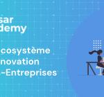 Open-innovation : accélérer ses projets avec des étudiants