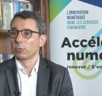 [En vidéo] Entretien avec Romain Jérome, Chief Digital Officer chez Indosuez Wealth Management