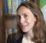 [En vidéo] Entretien avec Anaïs Desmoulins, Directrice des Opérations de La Fabrique by CA