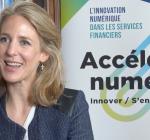 [En vidéo] Entretien avec Émilie de Fautereau, Chief of Growth & Marketing Officer chez Leocare