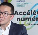 [En vidéo] Entretien avec Hervé Brucker, Directeur marketing communication et expérience client chez Orange Bank