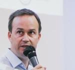 [En vidéo] Entretien avec Geoffroy Guigou, Cofondateur et Directeur Général de Younited Credit