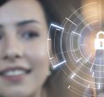 [Étude] Assurances, mutuelles : Expérience client  et nouveaux services numériques