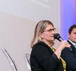 [En vidéo] Les Français et les services numériques dans la banque
