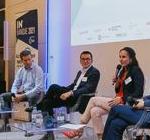 [En vidéo] L'innovation numérique au service de l'expérience client et de la performance commerciale